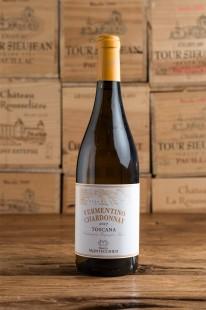 De Vermentino-Chardonnay