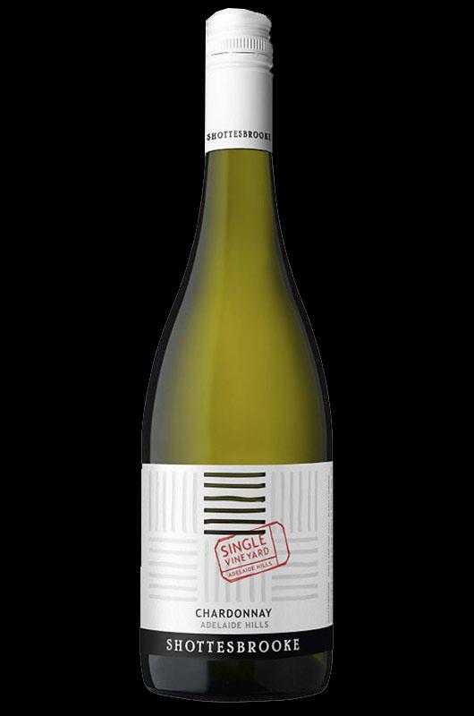 Shottesbrooke Single Vineyard
